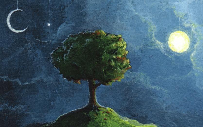 sun moon stars by imaginings on storybird