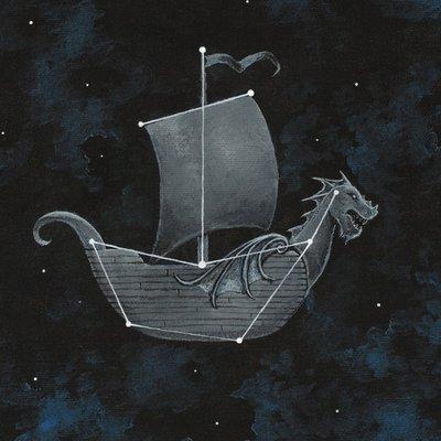 The Ship Constellation