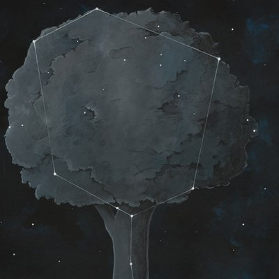 The Tree Constellation
