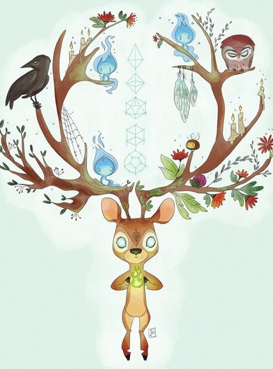 - adorable, animals, antlers, art, bee, birds, blue