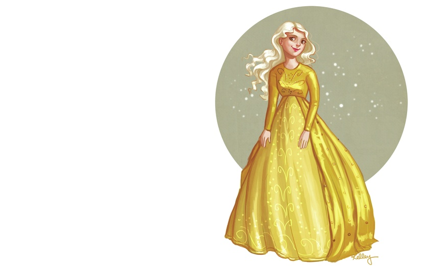 - beautiful, character, characterdesign, cinderella, cute, cutie, detailed