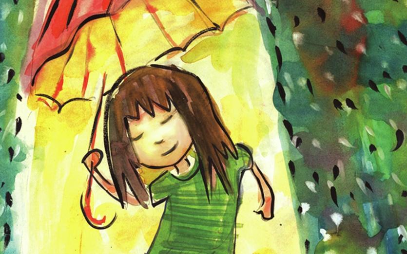- adorable, amazing, art, beautiful, brown, cartoon, cartoony
