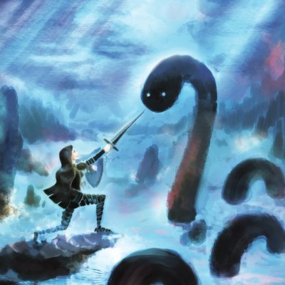 fighting the storm wryworm