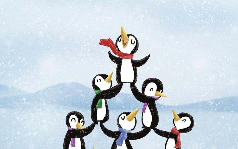 - adorable, athletic, birds, black, blue, brightcolored, brightcolors