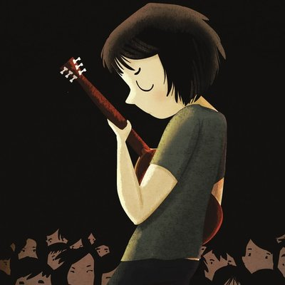 guitarboy