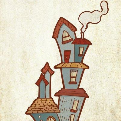Hippity House