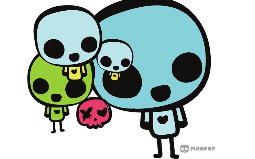 - adorable, adorbs, black, blue, bubbles, character, characters