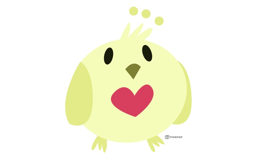 - adorable, adorbs, big, birdy, black, bubble, character