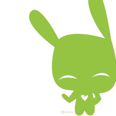 greenbe