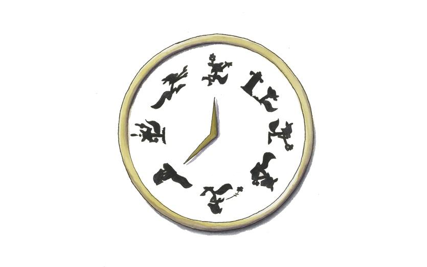 - active, activities, activity, beige, black, busy, calendar