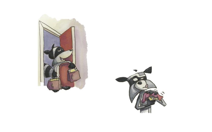 - adorable, animal, animals, arriving, black, blue, cartoon