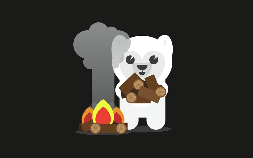 - adorable, adorbs, bear, black, brown, building, camp