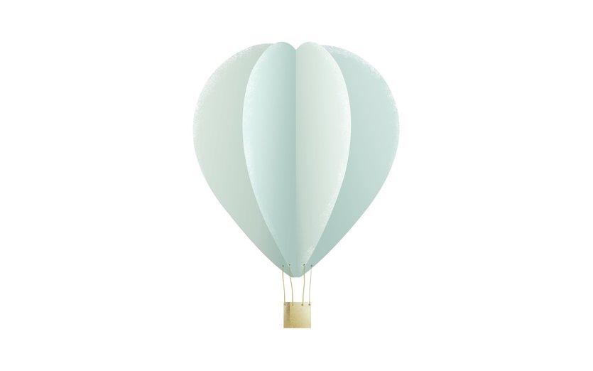 - air, balloon, float, fly, hot, light, transportation
