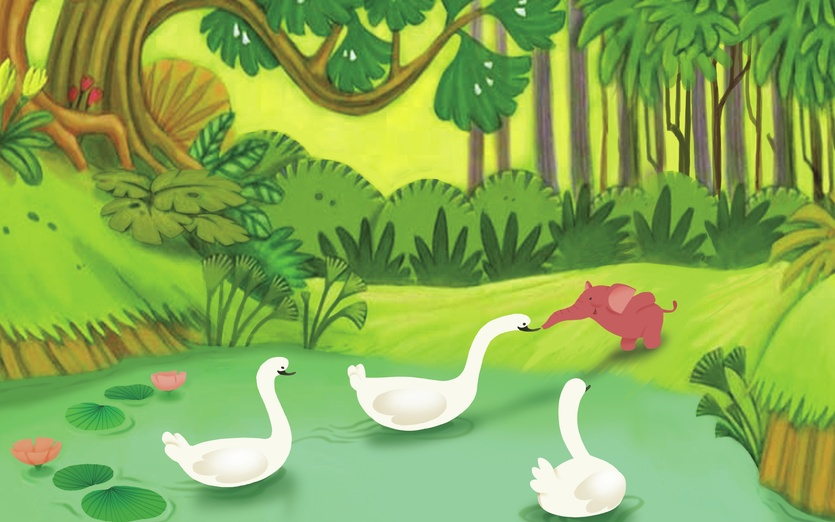- adorable, animal, bird, brightcolored, brightcolors, calm, cartoon