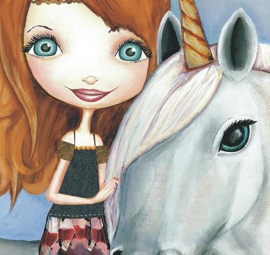 - affection, animal, beauty, big, bigeyes, cute, eyed