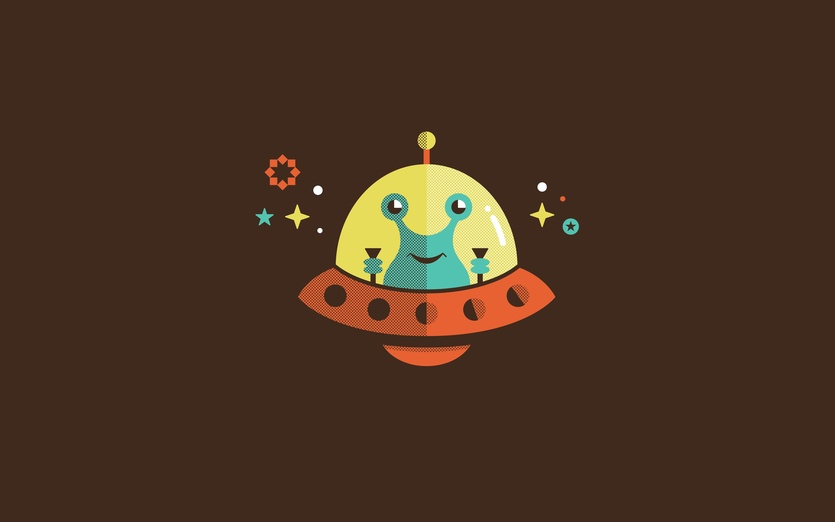 - adorable, adorbs, alien, astronomy, beam, brown, character