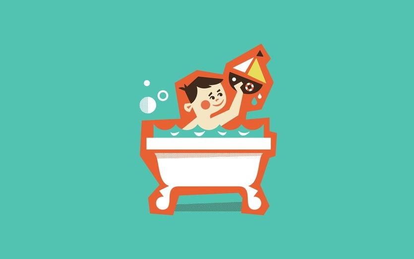 - adorable, adorbs, bath, bathing, bathroom, boat, boy