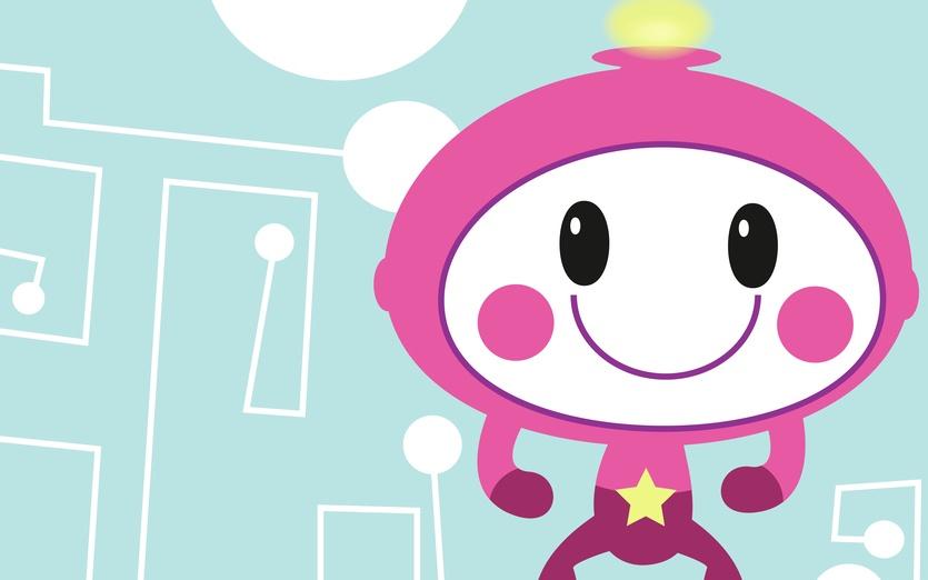 - adorable, adorbs, blue, boy, brightcolors, cartoon, cartoony