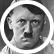 AdolfHitIer