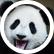Adventurous_Panda_12