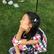 Alice_yan_zhuang