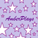 AmberPlays