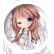 Angel91827