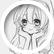 Animae_Unicorn