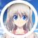 Anime_girl27