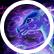 Animus_PowahDragon99