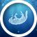 AqualinaWolf