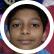 Ashwanth2002