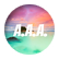 Author_Aubrey_Aidrea