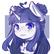 Baby_horse1234