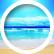 BeachChick24