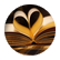 BookWormDreaming