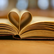 Book_Lovers_Guide