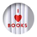 Book_Nook