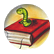 Book_Wormy