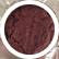 Brownie_G