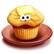 Butter_Muffin