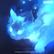 Cat_Burst