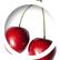 Cherrymboo