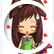 Chinatsu_Heart