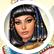 Cleopatra9751