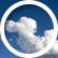 Cloud_Dog