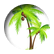 Coconut_Island