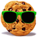 Cookie2pointO