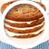 CookieCake1234
