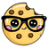CookieDonut